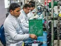 एक अरब डॉलर से बड़ी भारतीय कंपनियों पर चीन की नजर