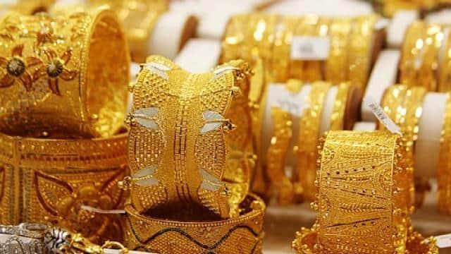 Gold Price Today: लॉकडाउन के बीच सस्ता हो गया सोना, जानें आज का रेट
