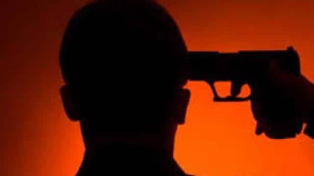 अमेठी में युवक ने खुद को गोली मारकर की आत्महत्या, पारिवारिक कलह से था परेशान