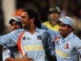 2007 t20 world cup final india beat pakistan