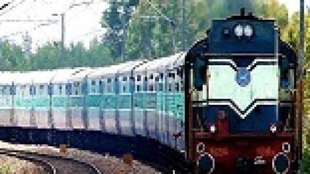 गुजरात के मोरबी से 1257 श्रमिकों को लेकर स्पेशल ट्रेन टाटानगर पहुंची