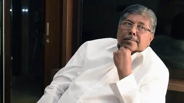महाराष्ट्र भारतीय जनता पार्टी में सामने आया कलह, जानिए क्या है पूरा मामला