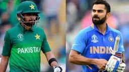 babar azam and virat kohli photo social media