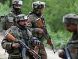 loc indian army   afp file photo
