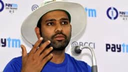 rohit sharma  photo by arun mondhe hindustan times