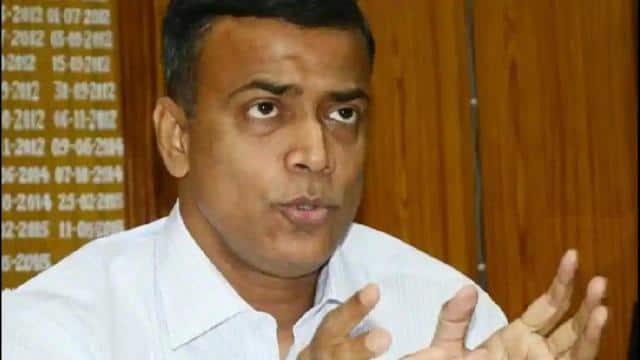 Bihar board 10th result 2020:  बिहार बोर्ड की मैट्रिक परीक्षा का परिणाम जारी होने में दो घंटे बाकी, खत्म होगा स्टूडेंट्स का इंतजार