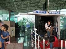 दो महीने के बाद रांची से विमान सेवा शुरू, एयर इंडिया व गो एयर की सेवाए