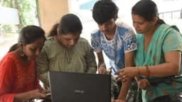 bseb bihar board 10th result  file photo