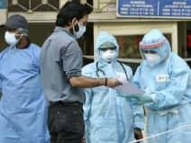 दिल्ली : कोविड-19 प्रबंधन के लिए आईएएस और दानिक्स अफसरों को सौंपी कमान