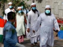 8जमातियों को मिली जमानत,भोपाल पुलिस ने किए थे मामले दर्ज