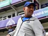 file image of ms   dhoni  afp
