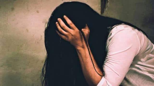 जमशेदपुर : कोविड केयर सेंटर में महिला सिपाही के साथ पुलिसकर्मी ने किया रेप