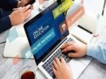 ऑनलाइन कक्षाओं के लिए एसओपी पर काम कर रहा है HRD मंत्रालय