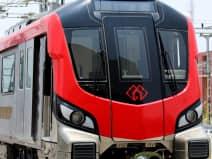 लॉकडाउन 5.0नहीं शुरू हुआ तो एक जून से चलेगी मेट्रो, तैयारी पूरी