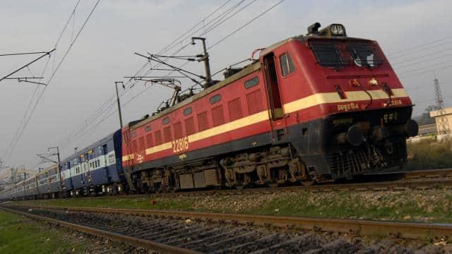 15 अगस्त से पहले रेग्युलर ट्रेनें चलने की कोई उम्मीद नहीं, रेलवे ने कहा- रिफंड हों 14 अगस्त तक के ट्रेन टिकट के पैसे