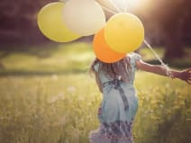 Success Mantra :  आपकी इच्छाशक्ति को कमजोर करती हैं निराशा