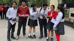 cbse students  cbse news