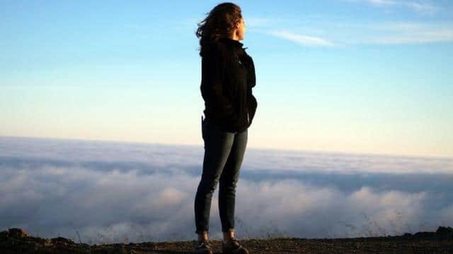 Success Mantra:निराशा के इस दौर में सफलता ...