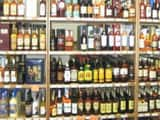 allocation of licenses for liquor beer and cannabis shops on 4 june