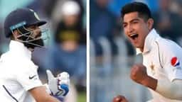 file image of virat kohli and naseem shah  ht   collage ap