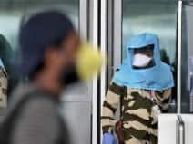 मिड जून तक भारत में हर दिन बढ़ेंगे 15 हजार से ज्यादा कोरोना केस