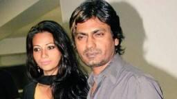 nawazuddin siddiquis wife aaliya siddiquisnawazuddin siddiquis wife aaliya siddiquis