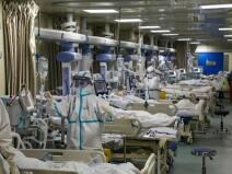 कोरोना के नाम पर अधिक धन वसूल रहे निजी अस्पतालों पर होगी कार्रवाई
