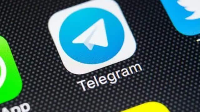 Whatsapp को टक्कर देने के लिए टेलीग्राम ऐप ने जोड़े एडवांस फीचर्स