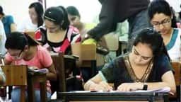 degree college exams from july 1  2020 in up