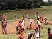 झारखंड में मनरेगा मजदूरी और कार्य दिवस नहीं बढ़ेगा, जाने क्यों