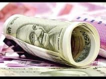 चालू वित्त वर्ष मे कैसी रहेगी भारतीय अर्थव्यवस्था, 7 रेटिंग एजेंसियों