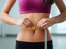 मोटापे से 7 साल तक कम हो सकती है आपकी उम्र