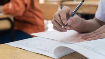 खुशखबरी: केन्द्रीय विद्यालय को मिली हरी झंडी