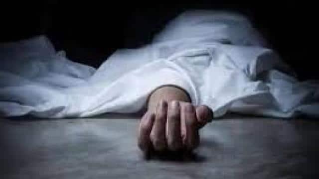 बिहार: अस्पताल ने कोरोना पॉजिटिव बताकर किया इलाज, मौत के बाद निगेटिव आई रिपोर्ट