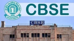 cbse 10th 12th exams 2020