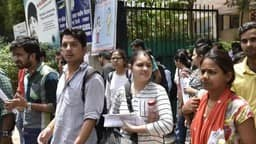 icsi cs exam july 2020 postponed