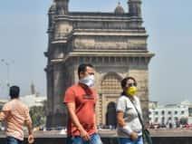कोरोना: भारत में अब 90% रिकवरी रेट, 71 लाख लोग वायरस से जीत चुके जंग