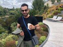 इरफान पठान ने बताया क्यों ICC ट्रॉफी नहीं जीत पा रहा है भारत