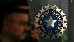 bcci photo-ht