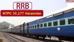 rrb ntpc recruitment