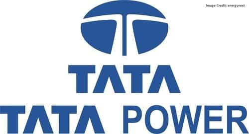 टाटा पावर को महाराष्ट्र में मिला सोलर प्रोजेक्ट का काम