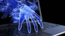 40 thousand cyber attacks from china to india in 5 days amidst escalation of lac in ladakh