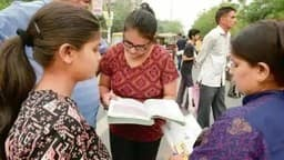 what about jee main and neet 2020 after cbse board exam