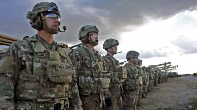 अफगानिस्तान से अमेरिकी और नाटो सैनिकों की वापसी से बढ़ सकती है भारत की चिंता