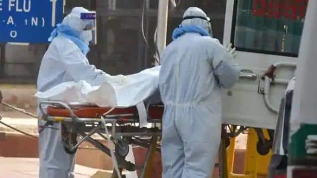 राहत की खबर: भारत में कोरोना रिकवरी रेट करीब 60 फीसदी तक पहुंचा, 24 घंटे में 11881 मरीज स्वस्थ