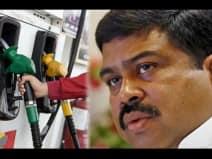 बहुत जल्द कम होंगे पेट्रोल-डीजल के दाम,प्रधान ने दियाआश्वासन