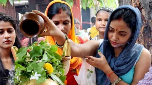 Sawan 2nd Somwar: सावन का दूसरा सोमवार आज, भगवान शिव की इन मुहूर्त में भूलकर भी न करें पूजा