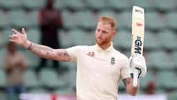 file photo of ben stokes  reuters