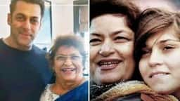 saroj khan daughter praised salman khan