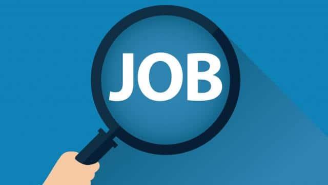 jobs                                                                                                             3500